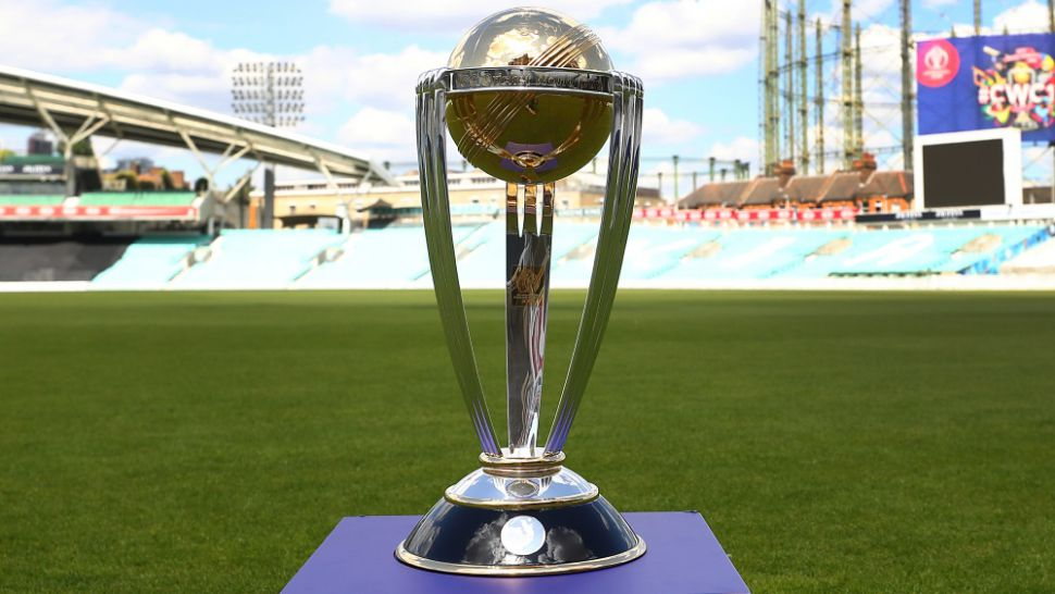 hotstar live match world cup 2019