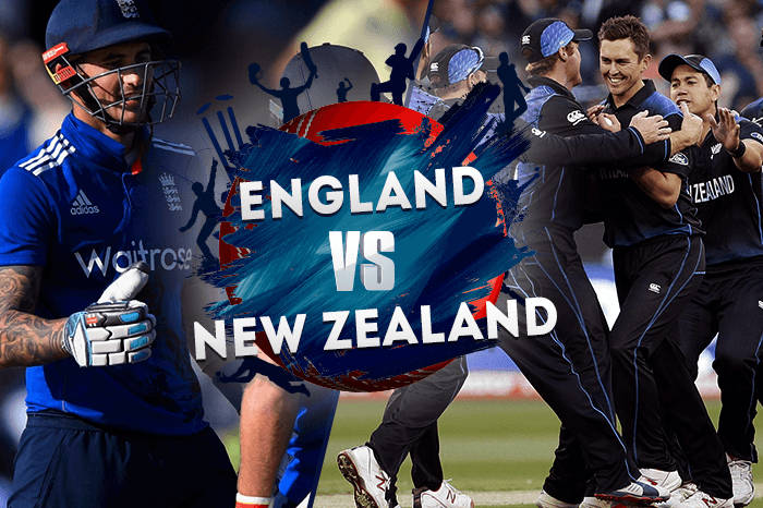 England-VS-New-Zealand-live-2019-cricket-world-cup