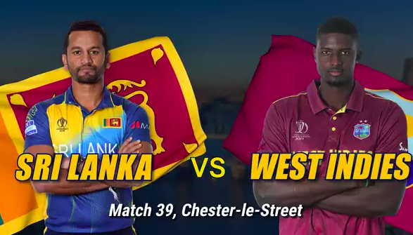 sl-vs-wi-live-stream