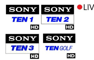 sony-ten-3-live-ten-1-ten-2-sony-six