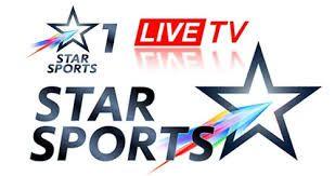 star sports 1 live match