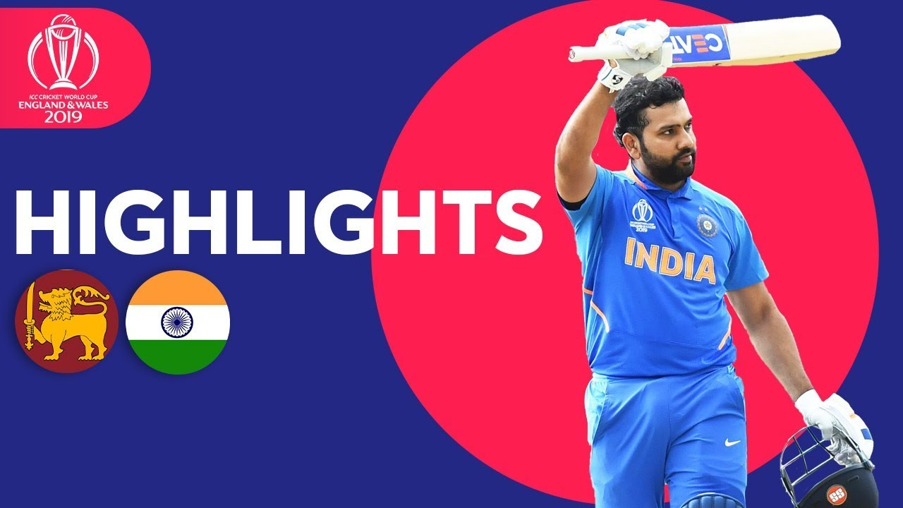 ind-v-sl-world-cup-highlights-full-video-download